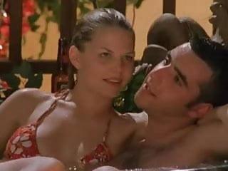 Jennifer Morrison Once Upon A Time Porn Af Xhamster