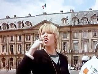 Border pour Femmes (1980)