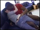 Husband Tapes his Hot Wife in Action