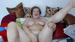 Loreta2