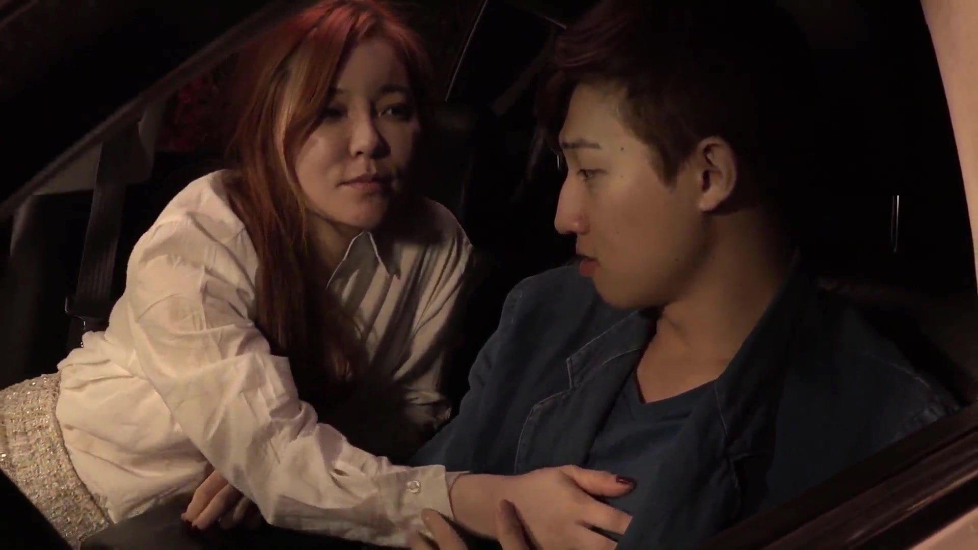 Korean Erotic Film 2