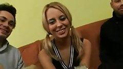 Mash loretta swit fake nude