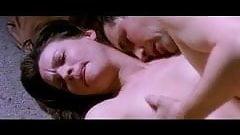 intimacy censored escenes