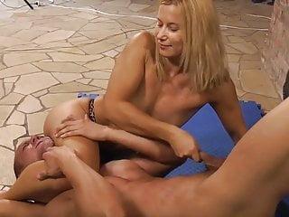 would like talk nasty gloryhole loving hoe sucks on cock thanks for