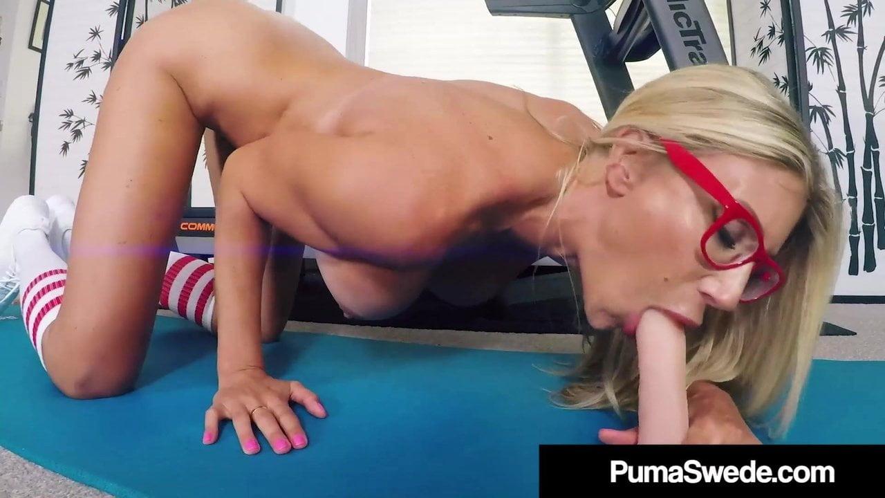 puma porno videa zdarma porno u trubice