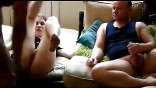 Wife Seduced Husband Friends