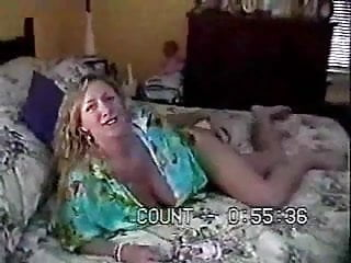 Please Don't Miss This Gorgeous MILF!!