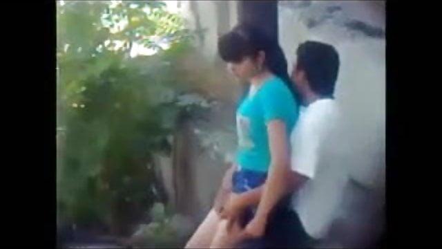 lesbienne porno frotter porno roumain