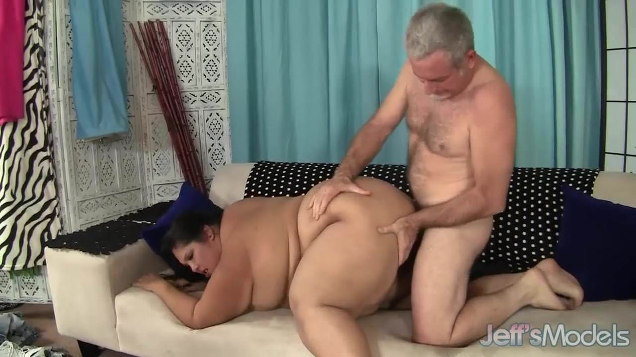 Play free street fat sex video