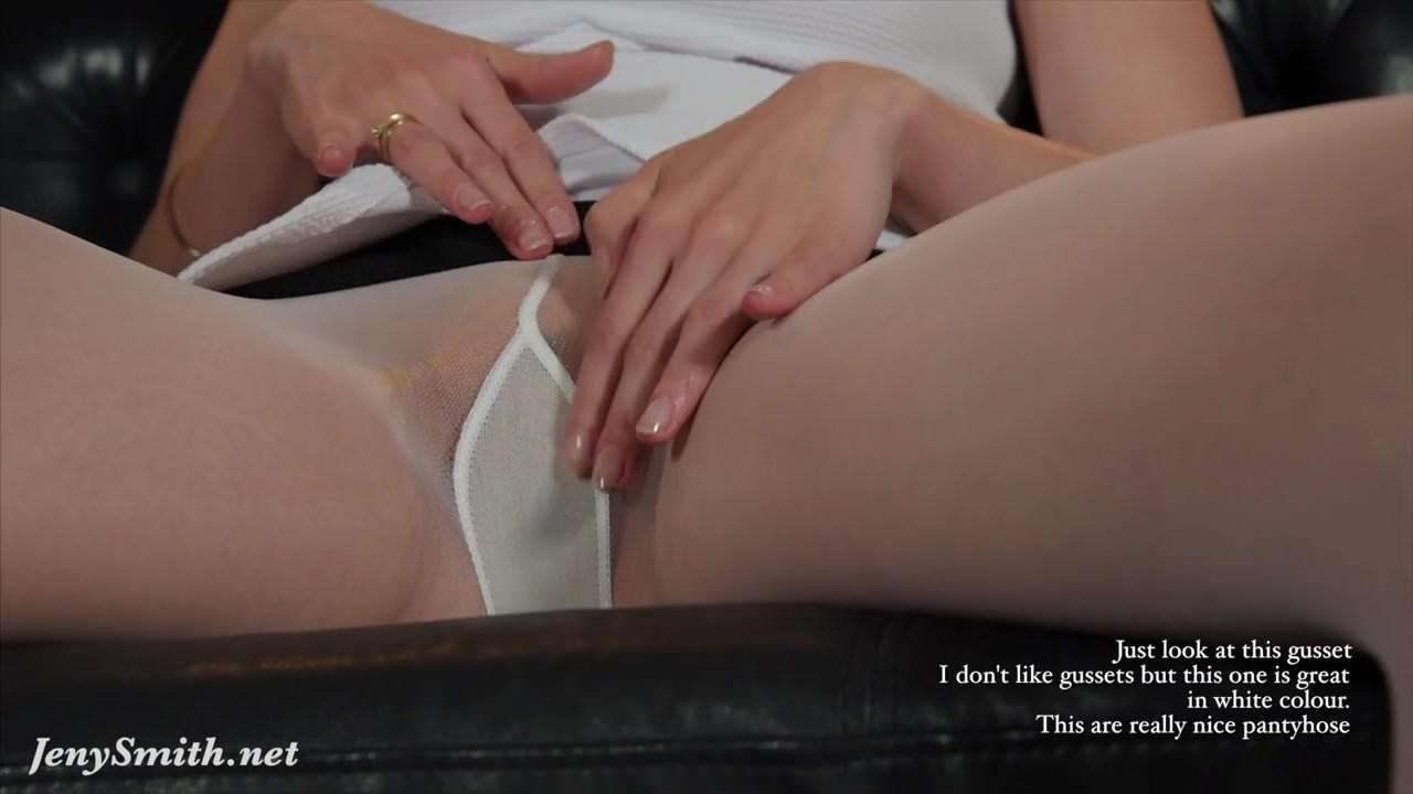 Wonder girl fuck porn sex