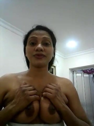 Were hole srilankan images big full naked pussy think, that you