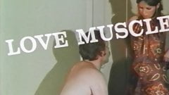 (((THEATRiCAL TRAiLER))) - Love Muscle (1971) - MKX