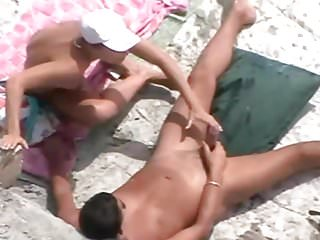 Download video bokep Kama Sutra on the beach Riding Mp4 terbaru