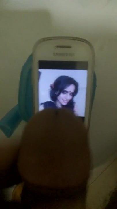 Marathi serial actress cumshot free man porn 29 xhamster thecheapjerseys Gallery