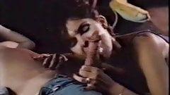 ?? Milf Ass Anderson Porn.