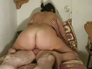 Olgun Kari Ve Fucks Sucks xturkadult com