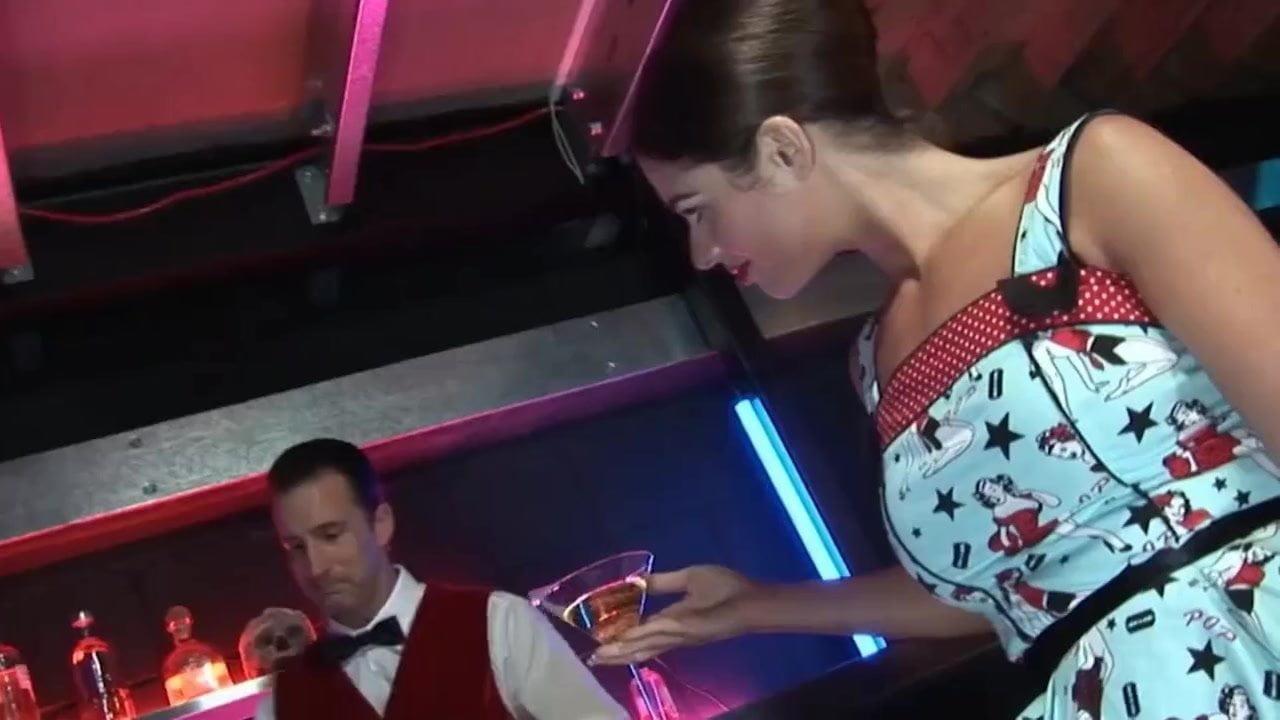 Free download & watch edwige sodomisee au bar du manoir          porn movies