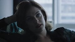 riley keough cuckold fantasy softcore