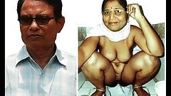 odia Randi pussy sakuntala pati wife of ramesh CH pati Bhuba
