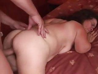 Gratis Midget porno
