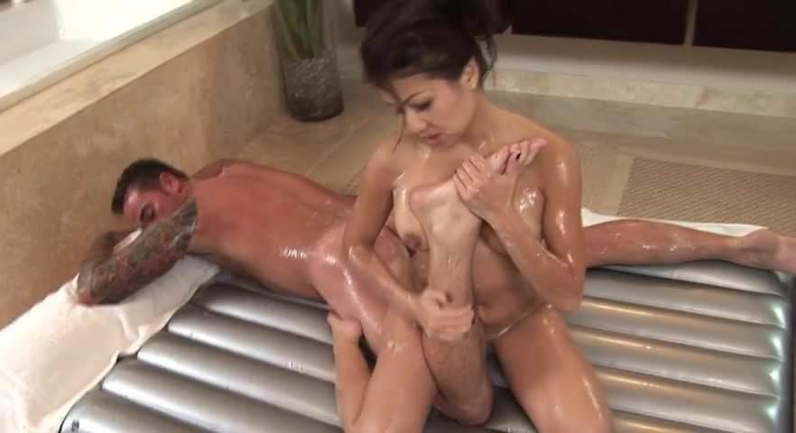 herkku net chat milf massage oil