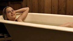 Rachael Taylor - Summer Coda