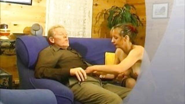 Eu lex kosovo tenders dating