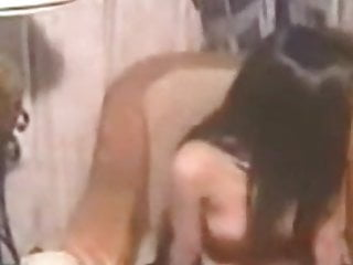 Download video bokep Indo model Shinta d  foto sesion bugil Mp4 terbaru
