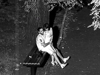 hidden cam - Spying sex