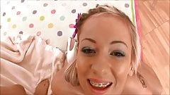 Facial Teen