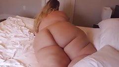 B B W sensual