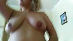 i fuck my girlfriend with big nipples