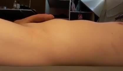 Little naked sex slave