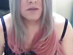 My slut