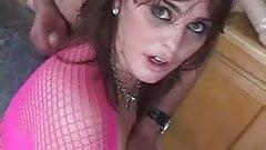 consider, bikini woman masturbate dick and anal theme interesting