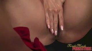 Devon Michaels - I Need Cock