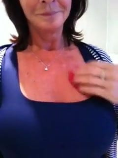 Milf watson unleashed) uk (milfs Submitted jackie