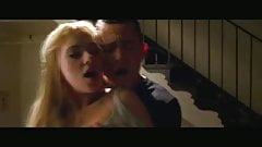 Scarlett Johansson - Grind
