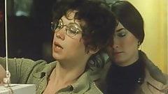 classic porn 1973