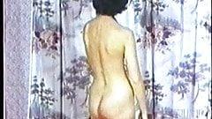 Mature Amateur Wife Big Saggy Tits