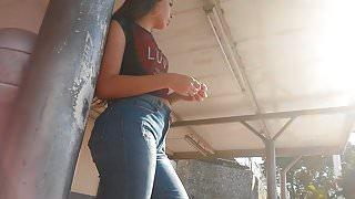 Delicia de jeans