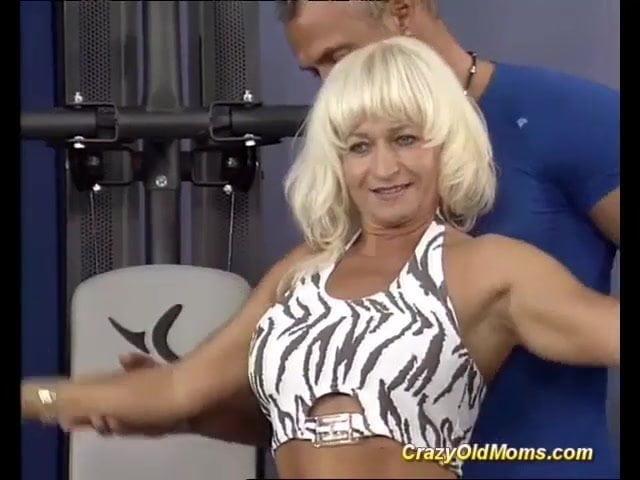 natuurlijke mom Porn www Gratis XXX Videos com