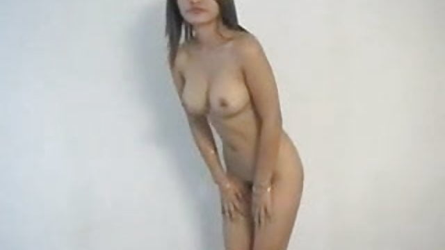 Group Nude Thai
