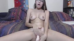 Teen Masturbation Compilation #26 HD 2018's Thumb