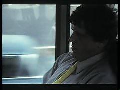 Rapportpigen 1974 - Danish Retro