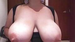 big boobs 44.mp4