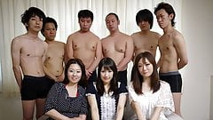 Housewives_are_moaning_from_pleasure_during_a_group_sex_adve thumb