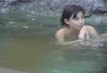 Free download & watch jpn idol kato ai hidden cam         porn movies