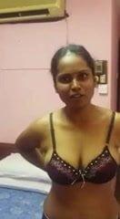 Sri Lanki dziewczyny xxx filmy
