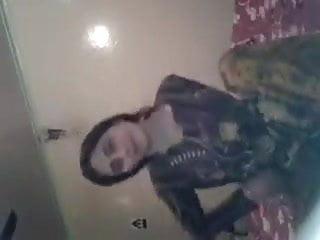 Horny Real Pakistani Teenage Girl Masturbates Urdu Audio